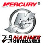 Mercury / Mariner Outboards