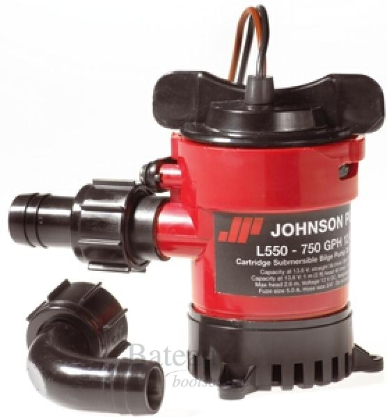 12 volt switch wiring with 214 Johnson Bilge Pomp L650 1000 Gph 12v on Dbc150k 12v Electronic Dual Battery System furthermore 214 Johnson Bilge pomp L650 1000 GPH 12V together with ms rx14 also 6 also 220 Volt Wiring Diagram.