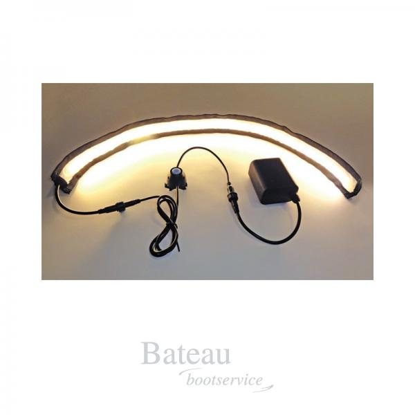 https://www.bateaubootservice.nl/uploads/product/groot/buiskap_led_verlichting_strip_8_watt_1_1453380192.jpg