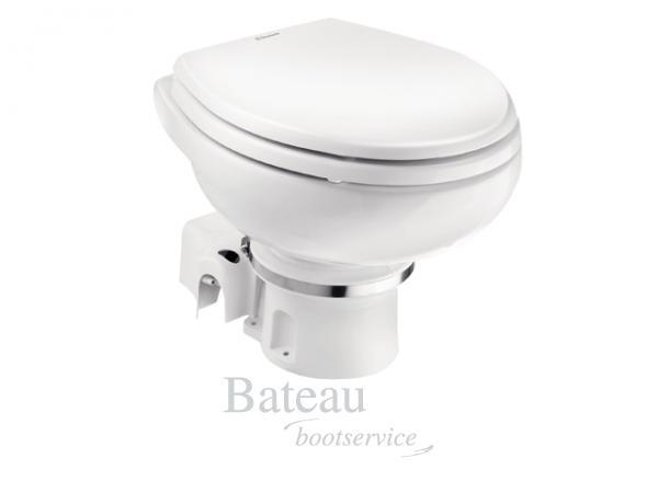 Chemisch Toilet Boot : Dometic masterflush extra stil dometic toiletten chemisch