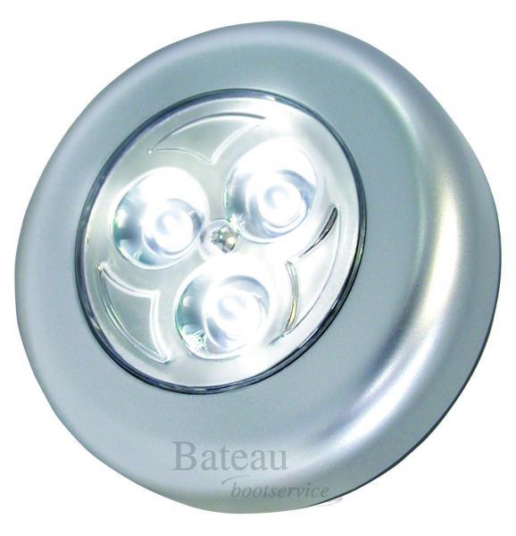 Draadloze plafonnier LED - Diverse - Navigatie & Boordverlichting ...