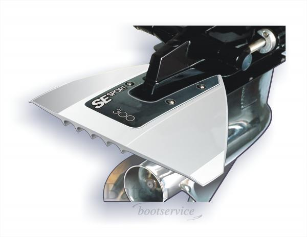 High performance hydrofoil<br /> SE Sport 300