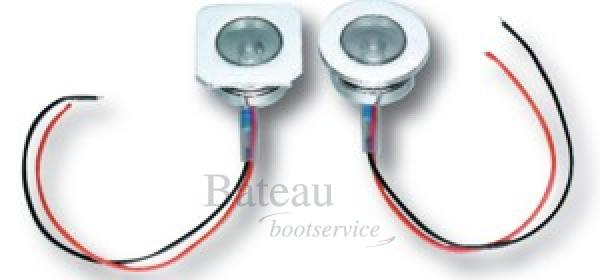 https://www.bateaubootservice.nl/uploads/product/groot/led_loop_verlichting_12v__1w_1_1325923940.jpg