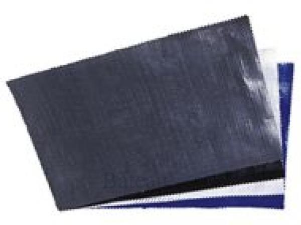 Pe doek transparant breedte 200 cm reclamedoek doek en folie zeilen tentmakers producten - Doek doek ...