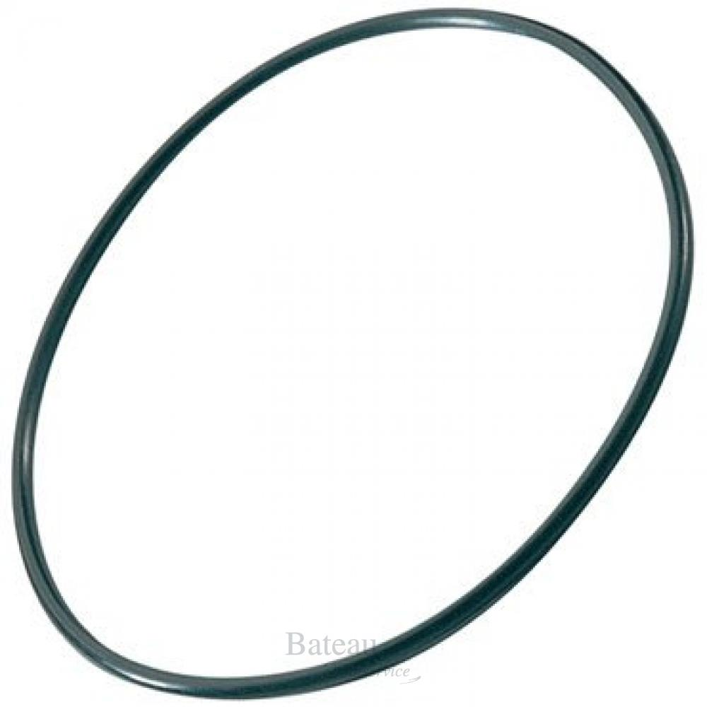 Ronstan o ring voor model RF530