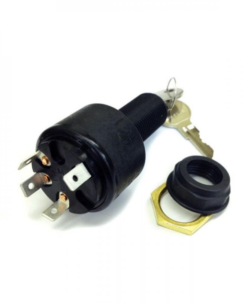 Sierra Marine MP39800 Ignition Switch Contactslot Bayliner Maxum Searay