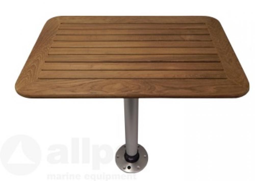 Ronde Tafel Op 1 Poot.Ronde Tafel Met 1 Poot Ovaalronde Eettafel Met Extra Uitklapbaar