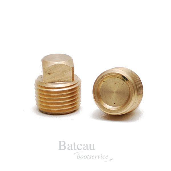 Polyester In De Badkamer ~ Vervangplug voor afvoer (Artikelnummer 520041 1 SD)  Lenspluggen