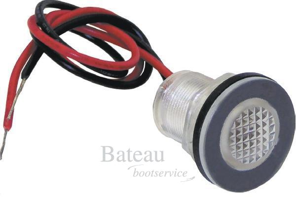 https://www.bateaubootservice.nl/uploads/product/groot/waterproof_led_verlichting_rood_of_wit_1_1321344614.jpg