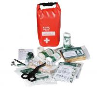 Care Plus<br /> First Aid<br /> Kit Waterproof