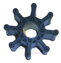 Impeller Mercruiser