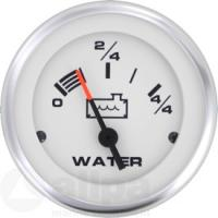 Lido Pro Water Tankmeter USA of VDO