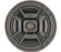 "Polk Speakerset zwart 4"" co-axiaal"