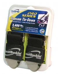 Boat Buckle Pro series transom<br /> Tie downs