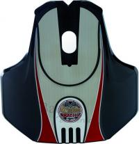 StingRay Hydrofoil SR-XRIII-1 Senior no drill