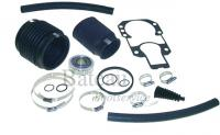 Transom Seal Kit