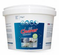 Ultramar Sail Cleaner <br />5 KG